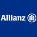 allianz_500x500